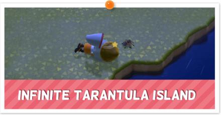 infinite tarantula island partial (1).png