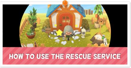 Rescue Service Partial Thumbnail (1).png