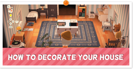 How to decorate house partial.png