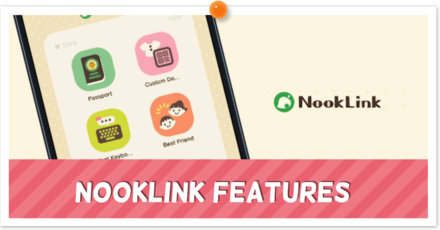 nooklink features partial.png