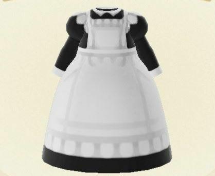 Frilled maid dress.jpg