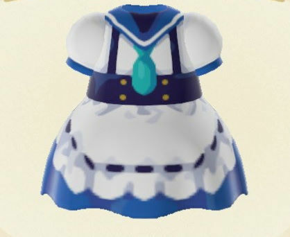 Sailor maid dress.jpg