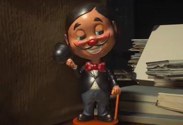 Mr. Charlie Doll.jpeg