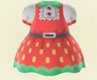 Strawberry dress.jpg