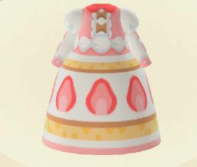 Shortcake dress.jpg