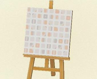 Shell tile.jpg
