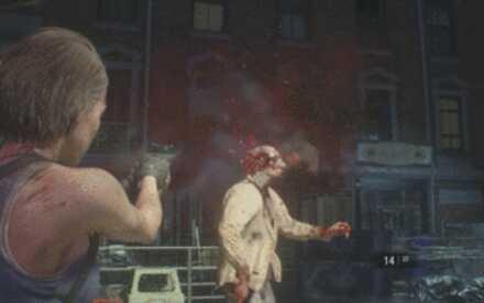 Zombie Headshot.jpg