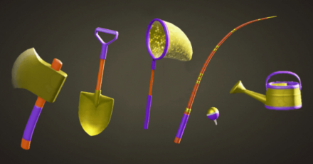 Golden Tools.png