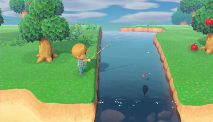 Fishing.png