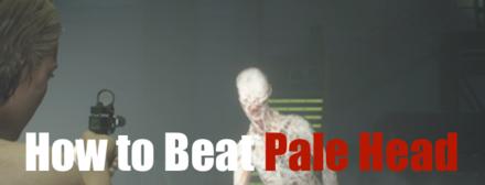 Pail Head.png