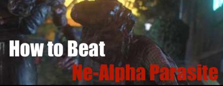 Ne-Alpha Parasite.png