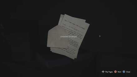 Opening File 3-1.jpg