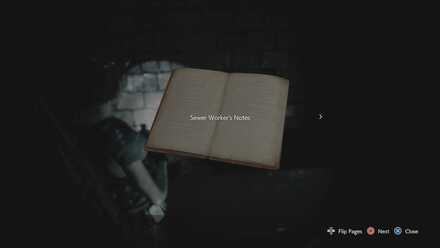 Sewers 5-1.jpg