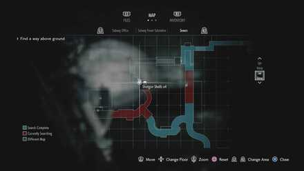 Sewers 5-2.jpg