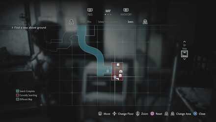 Sewers 4-2.jpg