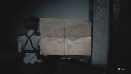 Sewers 1-1.jpg