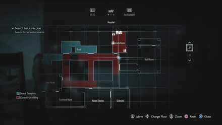 Hospital 3-2.jpg