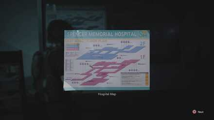 Hospital 3-1.jpg