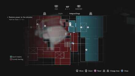 Underground 2-2.jpg