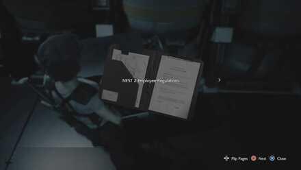 Nest 1-1.jpg