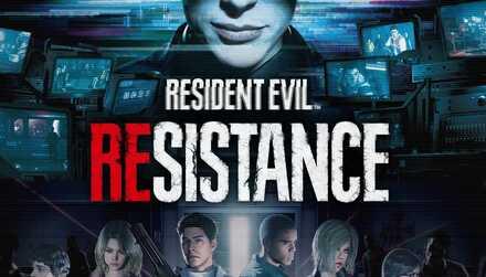 RE Resistance.jpg