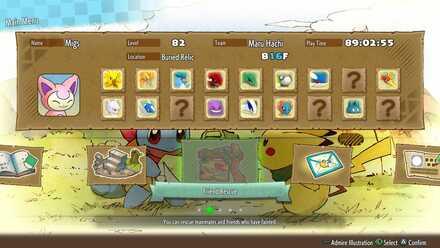 Title Screen Pelipper Menu.jpg