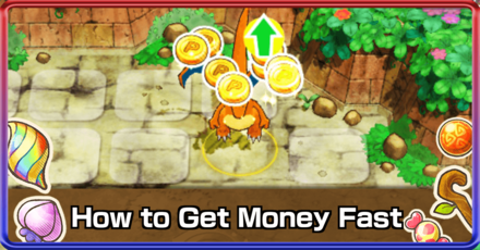 How to Get Money Fast.png