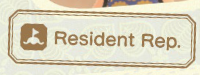 Resident rep stamp.png