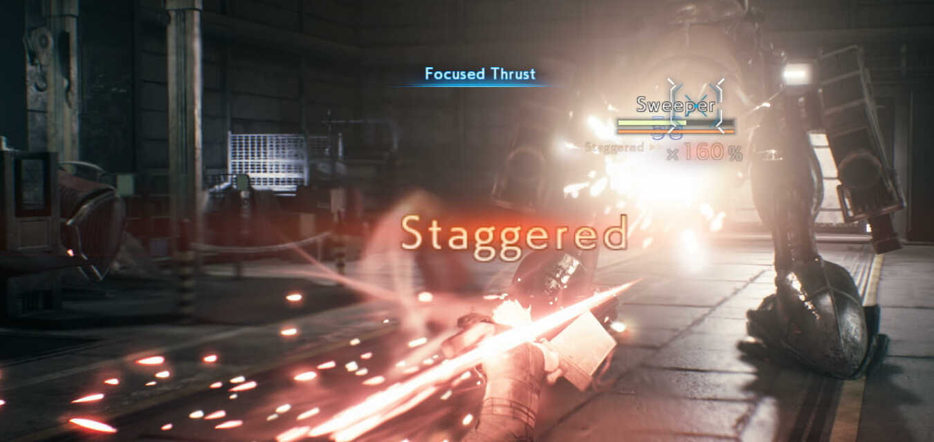 stagger.jpg