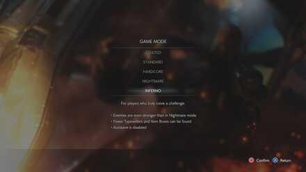 Inferno Banner.jpg
