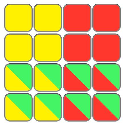 HHA 4x4