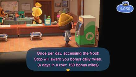 Bonus Daily Miles.jpg