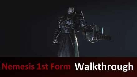 Nemesis 1st form.jpg