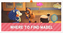 Where to Find Mabel.png