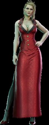 Scarlet.png
