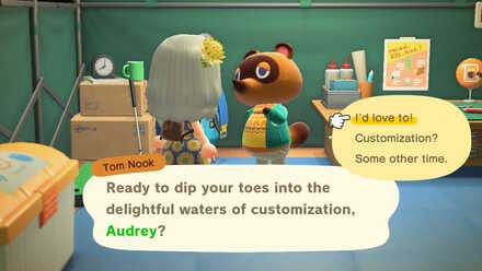 Learn about customization.jpg