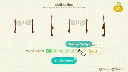 Custom design for clothesline.jpg