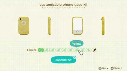Customizing your phone.jpg