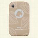 Phone case color 8 beige.png