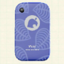 Phone case color 6 blue.png