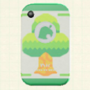 Phone case color 10 custom design.png