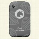Phone case color 4 black.png