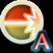 Close Foil Icon