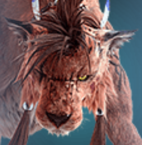 Red XIII.png