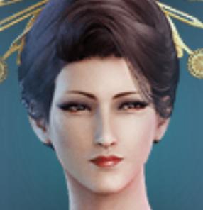 Madam M.png