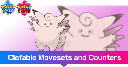 Clefable.png