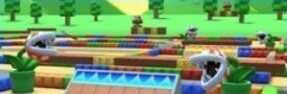 RMX Mario Circuit 1R/T
