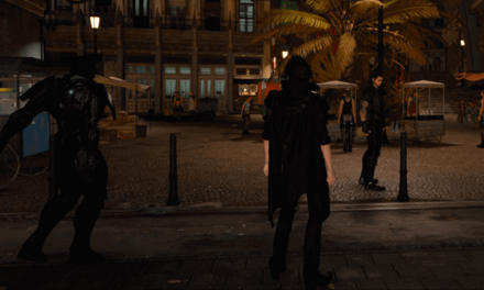 FFXV_Lestallum-Thoroughfare