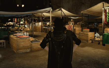 FFXV_Lestallum-Market