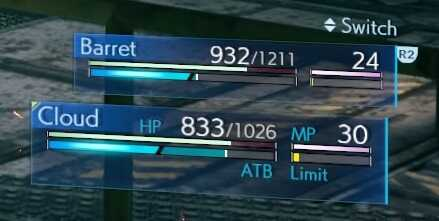 FF7 Understanding the ATB Gauge.jpg